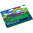 ALBUM DISEGNO 24X33 PRISMACOLOR FG5