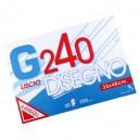 CARTELLA DISEGNO G240 33X48 FG.20 LISCIO