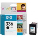 CARTUCCIA HP C9362E (336) NERA 5 ML.