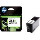 CARTUCCIA HP CN684E 364 NERA XL 550 PG.
