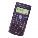 CALCOLATRICE SCIENTIFICA CASIO FX82ES PLUS