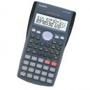 CALCOLATRICE SCIENTIFICA CASIO FX350ES PLUS