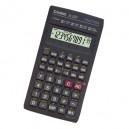 CALCOLATRICE SCIENTIFICA CASIO FX220S PLUS