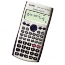 CALCOLATRICE SCIENTIFICA CASIO FX570ES PLUS