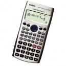 CALCOLATRICE SCIENTIFICA CASIO FX570ES PLUS