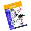 CARTA CANSON TRANSFER TUSSUTI A4. FG.10