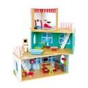 Casa delle bambole «Variabile»