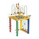 Gioco activity «Tavolo dei giochi»