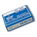 PUNTI ZENITH 130E X 100000 PZ.100