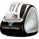 ETICHETTATRICE DYMO LW450 TURBO