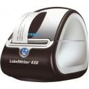ETICHETTATRICE DYMO LW450 .