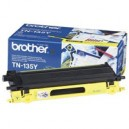 TONER BROTHER TN135 GIALLO 4000 PG.
