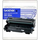 DRUM BROTHER DR-3000 PER HL 5140 20.000 PAG.