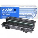 DRUM BROTHER DR7000