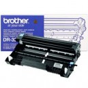 DRUM BROTHER DR3200 DCP 8085DN HL5340D