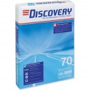 CARTA A3 DISCOVERY GR.70