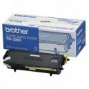 TONER BROTHER TN-3060 PER HL 5140 6.700 PAG.