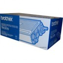 TONER BROTHER TN-3170 PER HL 5250 DN HC 7.000 COPIE