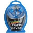 CUFFIE MAXELL CB-BLU JACK 3.5 303359.01.CN