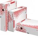 SCATOLA ARCHIVIO SPEEDBOX 150 -35x25x15cm ESSELTE