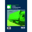 COPIA COMMISSIONI 2642C3300 33x3 A5