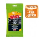 10 PANNO CATTURAPOLVERE 20X30cm WIZZY AREXONS