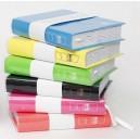 Diario agenda BE-U nuova collezione