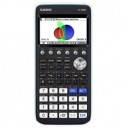 Calcolatrice scientifica grafica FX-CG50 Casio